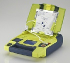 Cardiac Science G3 Pro AED Defibrillator