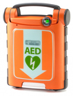 Defibrillator Prices - Cardiac Science G5 Defib