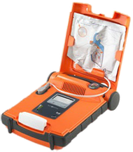 Defib Prices - Cardiac Science G3 Replacement - G5