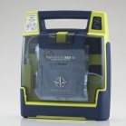 Cardiac Science G3 Plus AED Defibrillator