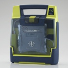 Cardiac Science G3 AED Defibrillator
