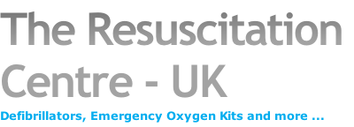 The Resuscitation Centre - UK