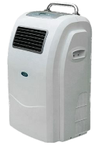 UV-C Workplace Steriliser - Steril-air UVC Room Air Steriliser - Workplace air steriliser and purifier